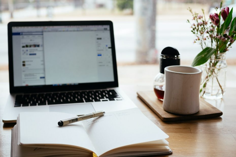 6 Reasons Why Content Creation is Important