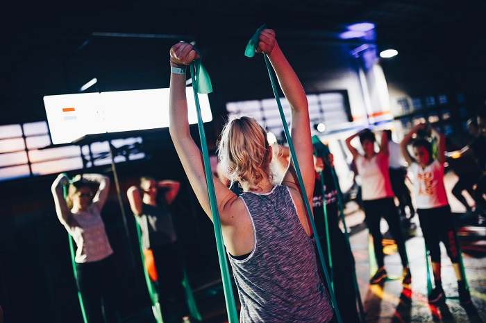 Grow Your Fitness Video Audience in These 5 Ways